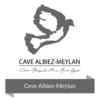 Cave Albiez-Meylan