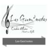 Les Gam'notes
