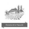 Domaine de la Vignarde